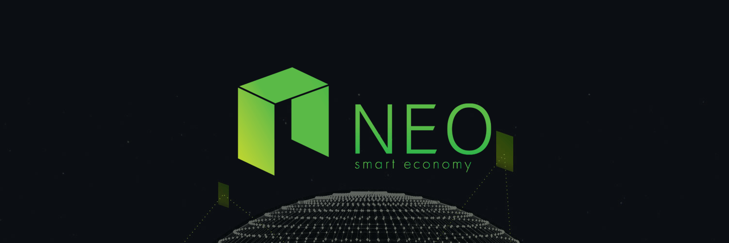 NEO Could Be The Strongest Cryptocurrency Of 2018