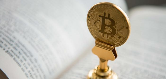 Should you Invest in Bitcoin in 2018