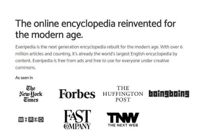 everpedia