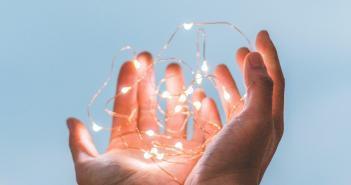 Alternatives to Blockchain Technology Gives Rise To Ecofriendly IOTA