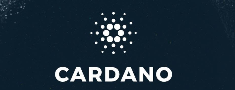 What is the cardano cryptocurrency