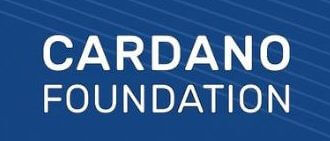Cordano Foundation