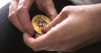 Bitcoin vs Ethereum?