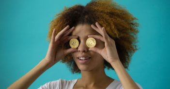 How To Buy Cryptocurrencies?