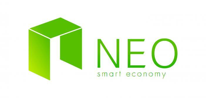 What is NEO Blockchain?