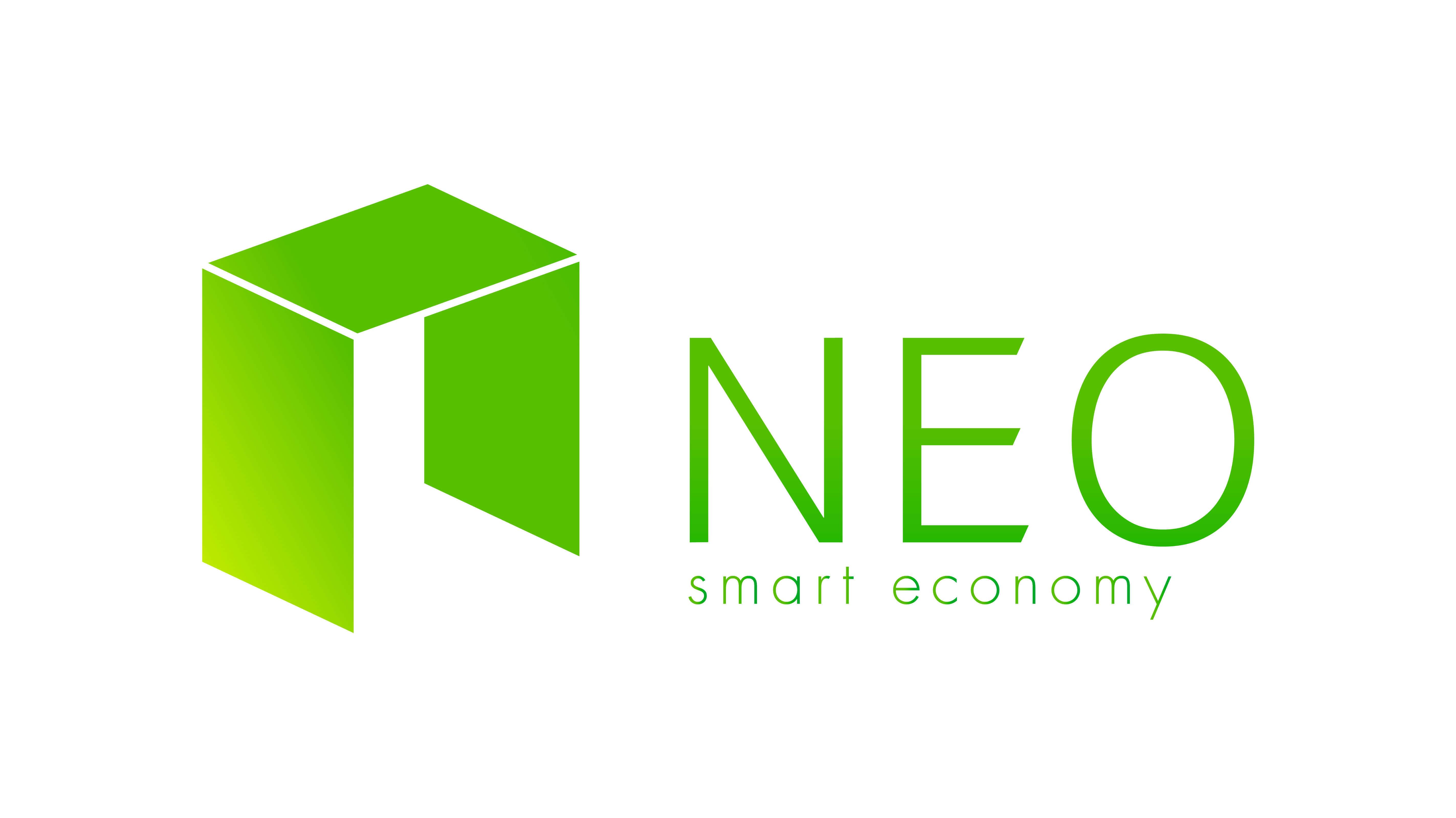 What is NEO Blockchain?