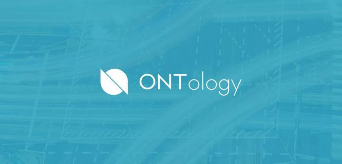 What is Ontology?