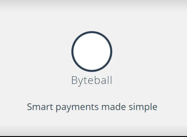 What is Byteball?