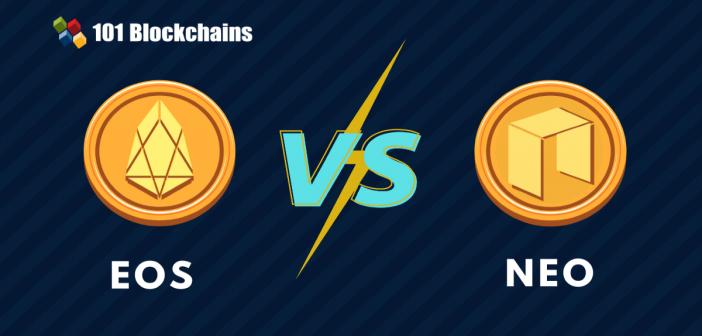eos vs neo