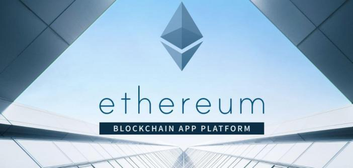 Benefits of Ethereum Decentralized Platform