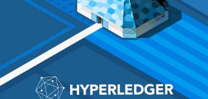 What is Hyperledger?