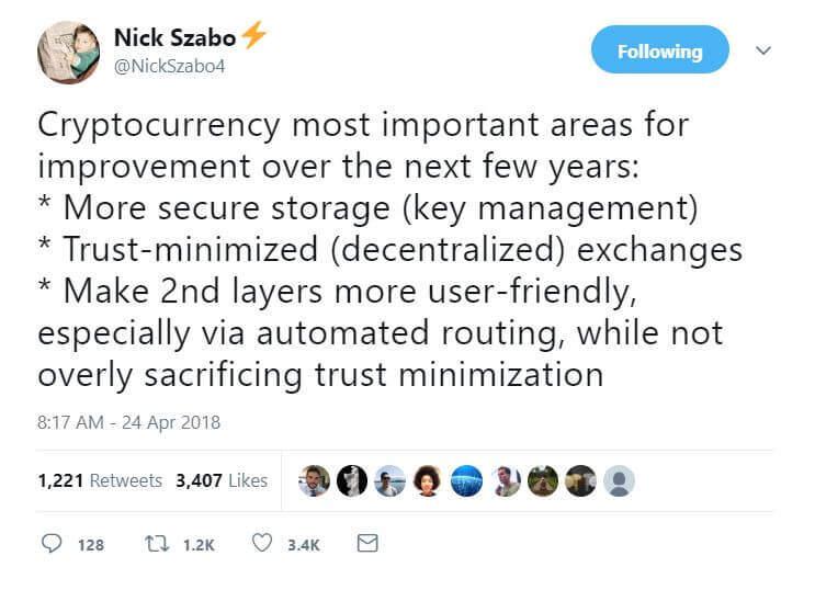 Nick Sbazo Twitter