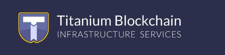 Titanuim Blockchain Sec Investigation