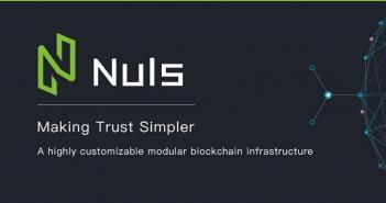 What is Nuls