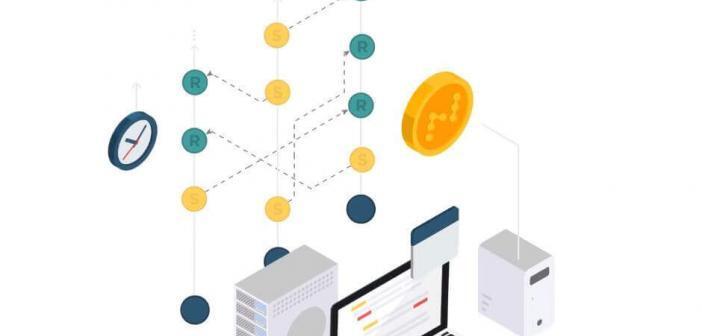 What is Nano Blockchain?