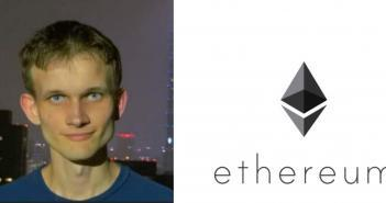 Who is Vitalic Buterin?