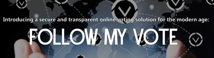 follow-my-vote