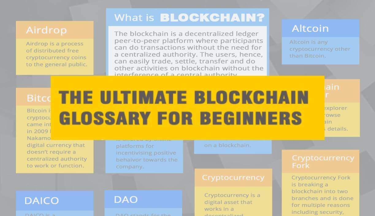 bitcoin definition english