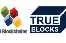 Partnership_trueblocks