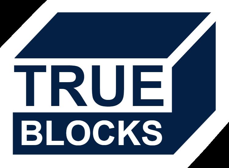TrueBlocks