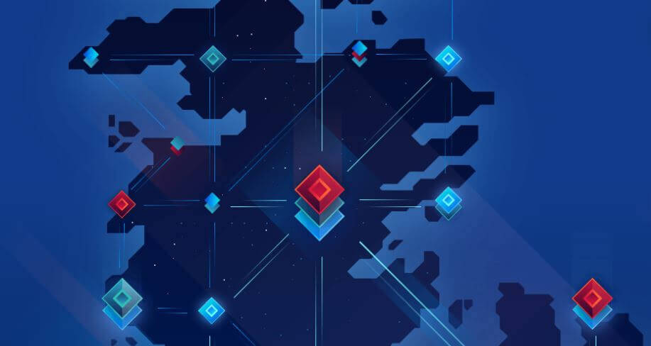 Lisk Features