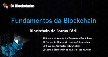 Fundamentos da blockchain