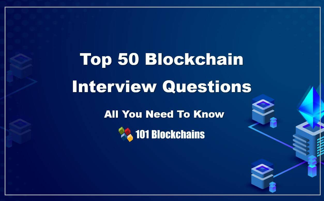 Framework manager interview questions and answers