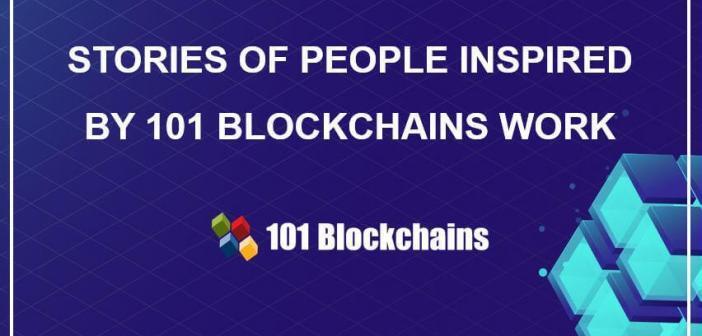 testimonials reviews 101blockchains