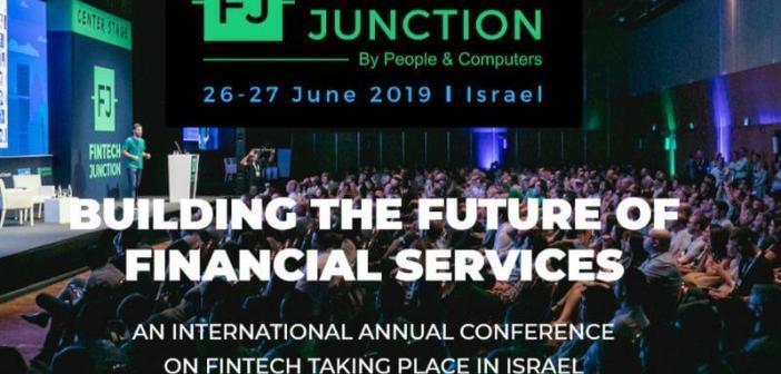 Fintech Junction Conference