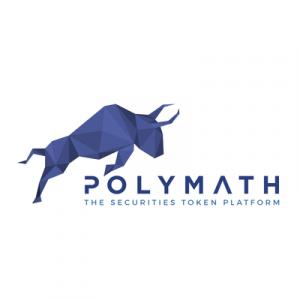 Polymath blockchain company