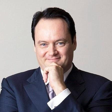 Christophe VIGUERIE