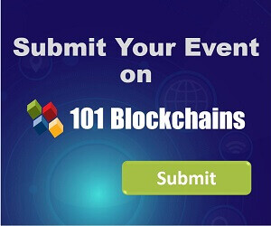 Submit Blockchain Event
