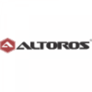 Altoros Americas, LLC   101 Bl...