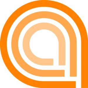 ArcTouch Blockchain Company