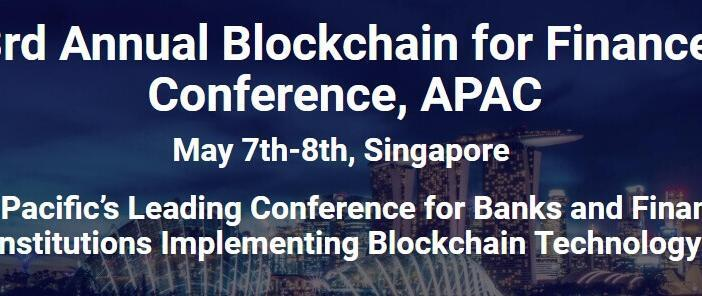 BFC 2019 APAC Conference