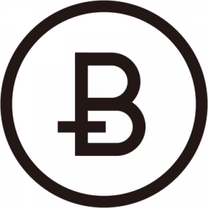 Bitmark Inc Blockchain Company