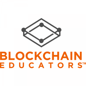 Blockchain Educators Blockchain Company