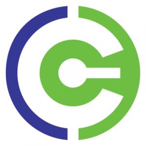 Blockchain of Things Blockchain Company