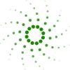 BlockchainDriven Blockchain Company