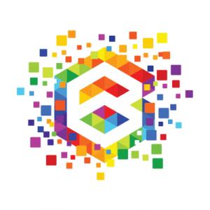 Blockchains.my Blockchain Company