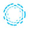 Blockstream Blockchain Company