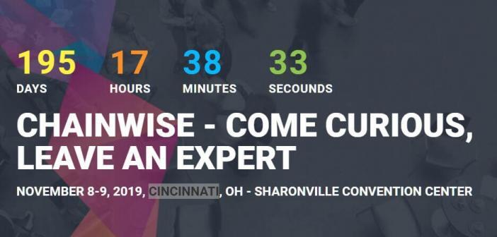 Chainwise Conference