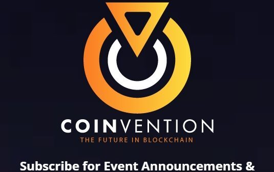 Coinvention Conference