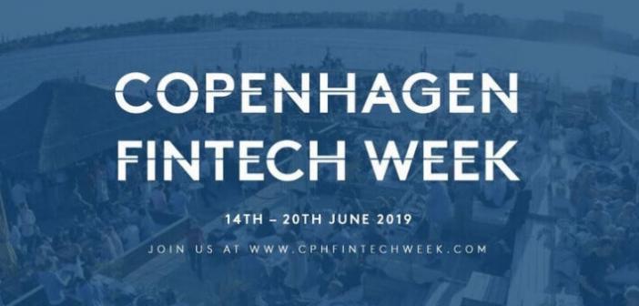 Copenhagen Fintech Week