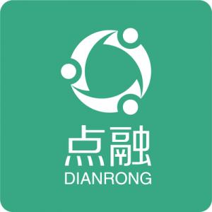 Dianrong Blockchain Company