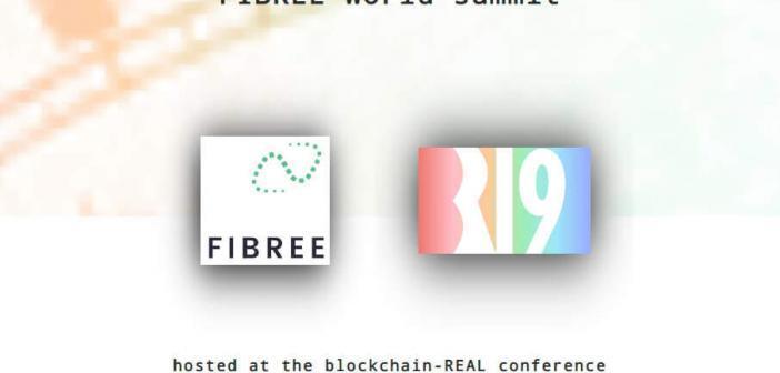 Blockchain event vienna