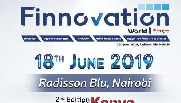 Finnovation World Kenya