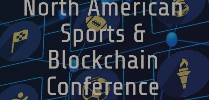 North American Sports and Blockchain Conference