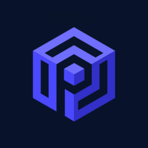 Optherium-Blockchain Company