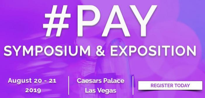 #Pay Symposiun Conference
